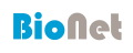 BioNet Provides Update on Recombinant Acellular Pertussis Vaccine at       BioJapan 2014