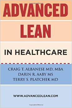 New Book By Stanford Children S Health Experts Explores Advanced
