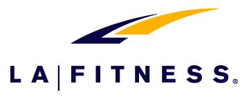 LA Fitness to Welcome Healthways