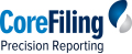 XBRL Disclosure Management Platform™ von CoreFiling bewährt sich bei der Bank of Ireland