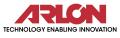 Arlon Materials for Electronics gibt Erweiterung von Partnerschaft mit CCI-Eurolam in Großbritannien und Skandinavien bekannt