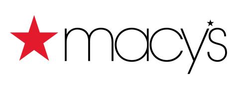http://mms.businesswire.com/media/20141020005921/en/273069/4/macyslogo.jpg?download=1