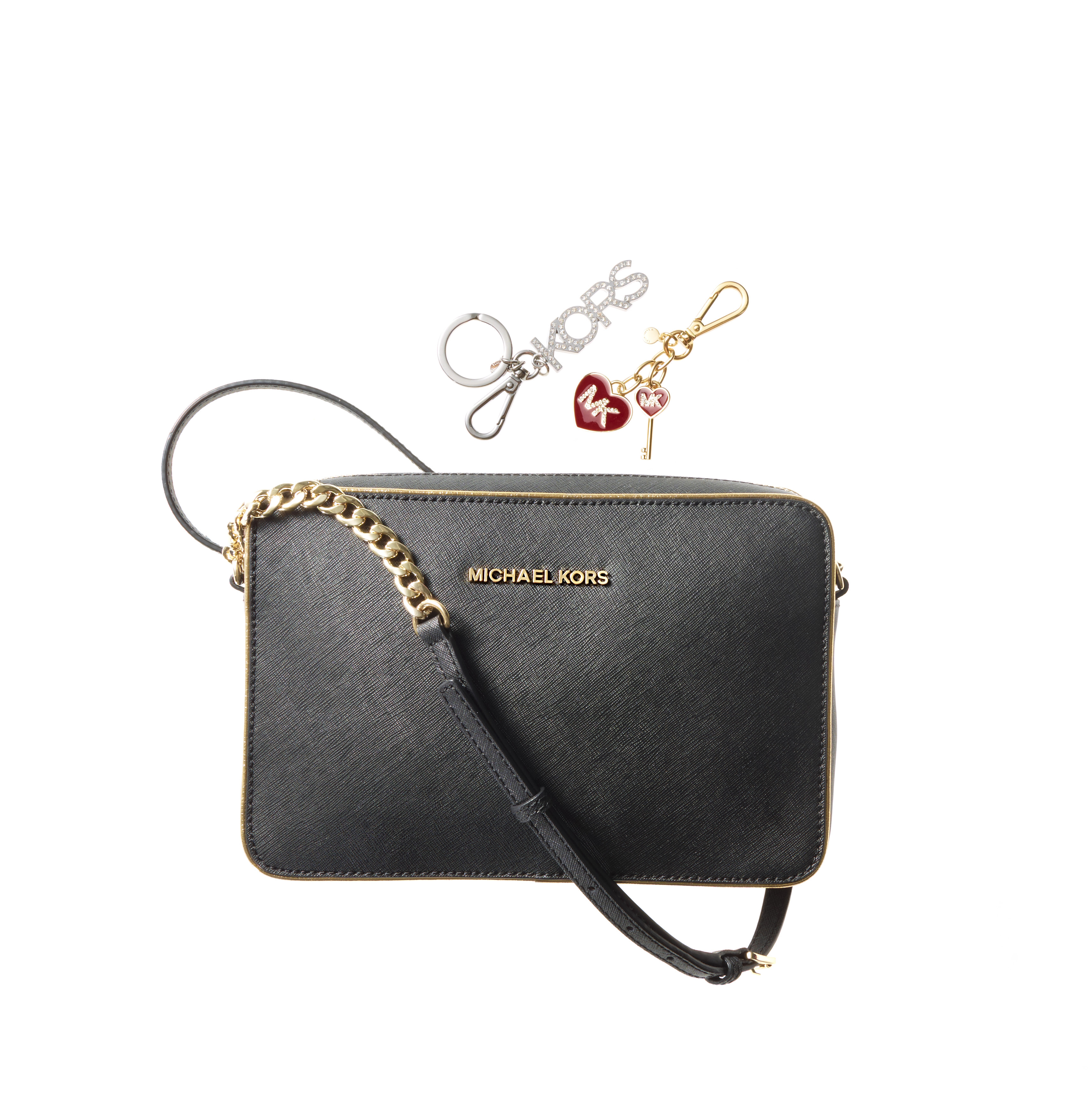 4dc328dab155 ... Bag macys.com Macys Spreads Holiday Cheer With Spectacular Gifts for  Everyone on Your List Business Wire Michael Kors Signature ...