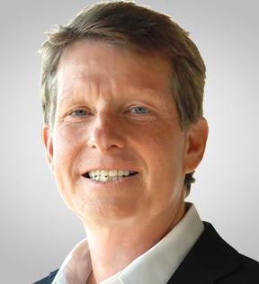 Brian V. Turner, Director, Nintex. (Photo: Business Wire)