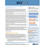 Healthgrades 2015 Report to the Nation