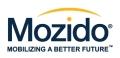 Mister Donut Impulsa el Compromiso de sus Consumidores Mediante el Programa de Lealtad Móvil Orange World de Mozido