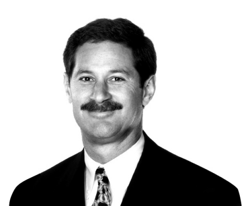 Scott Farber (Photo: Business Wire)