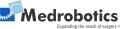 Medrobotics schließt Finanzierung in Höhe von 20 Millionen US-Dollar ab
