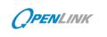 OpenLink Establece el Ritmo para la Excelencia en el Procesamiento de Transacciones Financieras en las Américas