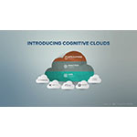 Introducing Cognitive Scale (Video: Business Wire)