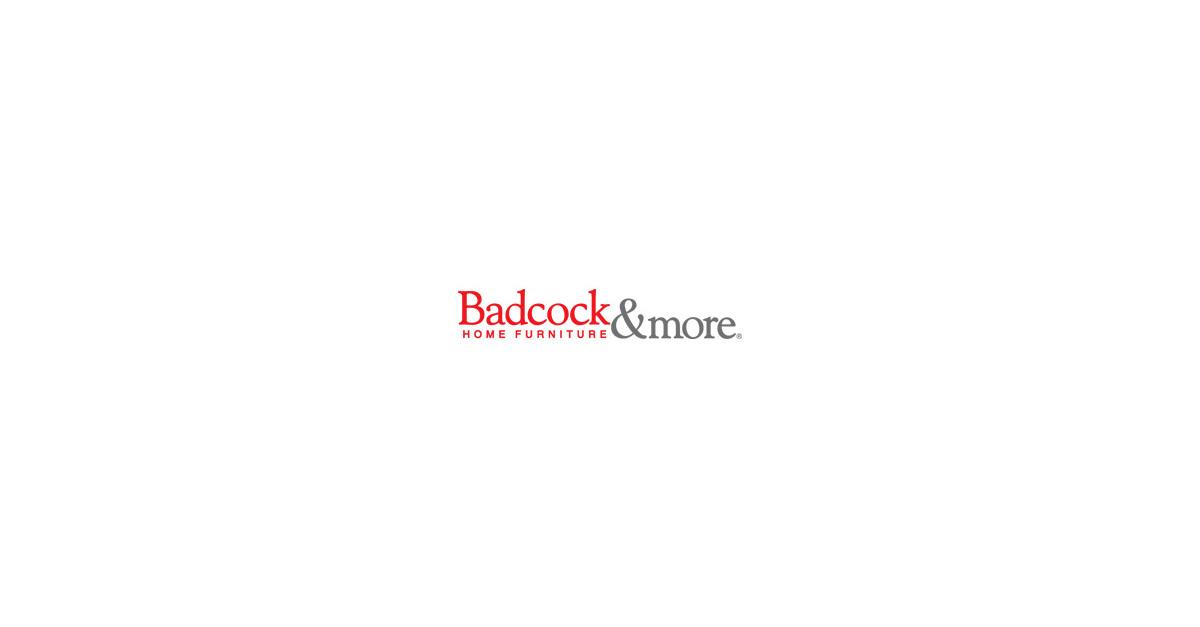 W.S. Badcock Corporation Announces New Regional Distribution Center In  LaGrange, GA | Business Wire
