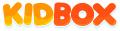 Uruguay elige a KidBox Learning 1:1 como plataforma móvil de aprendizaje para su programa de Tabletas Educativas que forma parte de la iniciativa de Aprendizaje 1:1 Plan Ceibal