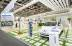 Panasonic und PanaHome präsentieren auf der International Greentech & Eco Products Exhibition & Conference Malaysia (IGEM) 2014