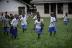 Thuraya arbeitet mit SOS Children's Villages zur Vernetzung abgelegener Gemeinden in der Zentralafrikanischen Republik zusammen