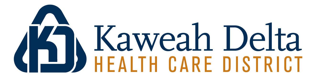 Delta Home Health Care Inc