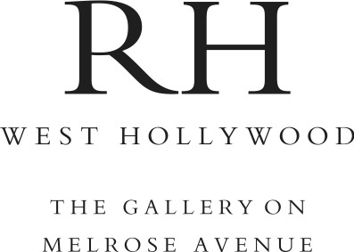 Restoration Hardware Announces the Opening of RH West