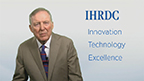 IHRDC and SPE introduce the SPE Competency Management Tool.
