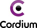 http://www.cordium.com