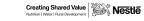 http://www.enhancedonlinenews.com/multimedia/eon/20141027005361/en/3339153/The-Nestl%C3%A9-Creating-Shared-Value-Prize