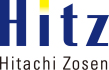 http://www.hitachizosen.co.jp/english/index.html