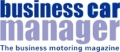 http://www.businesscarmanager.co.uk/