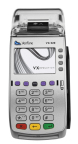 Vantiv and VeriFone Launch ''Secure Your Future Today'' Campaign (Photo: Business Wire)