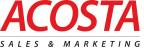 http://www.enhancedonlinenews.com/multimedia/eon/20141027005679/en/3339535/Acosta/AMG-Strategic-Advisors/consumer-behavior