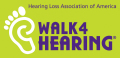 http://www.walk4hearing.org
