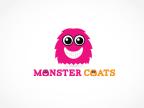 http://www.enhancedonlinenews.com/multimedia/eon/20141027005698/en/3339554/httpbit.lynewmonstercoatscfm/Monster-coats/Chasing-fireflies