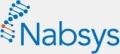 http://www.nabsys.com