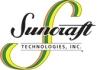 http://www.suncraft-tech.com