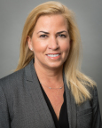 Kathryn Broussard joins Wells Fargo Commercial Banking as senior vice president and senior relationship manager. (Photo: Business Wire)