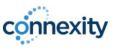http://connexity.com/wp-content/uploads/2014/10/CO-WhitePaper-03a.pdf