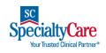 http://www.specialtycare.net