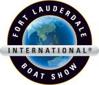 http://www.enhancedonlinenews.com/multimedia/eon/20141027005931/en/3339752/FLIBS/boat-show/Fort-Lauderdale-boat-show