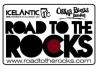 http://www.roadtotherocks.com