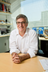 Pat Levitt, PhD (Photo: Business Wire)