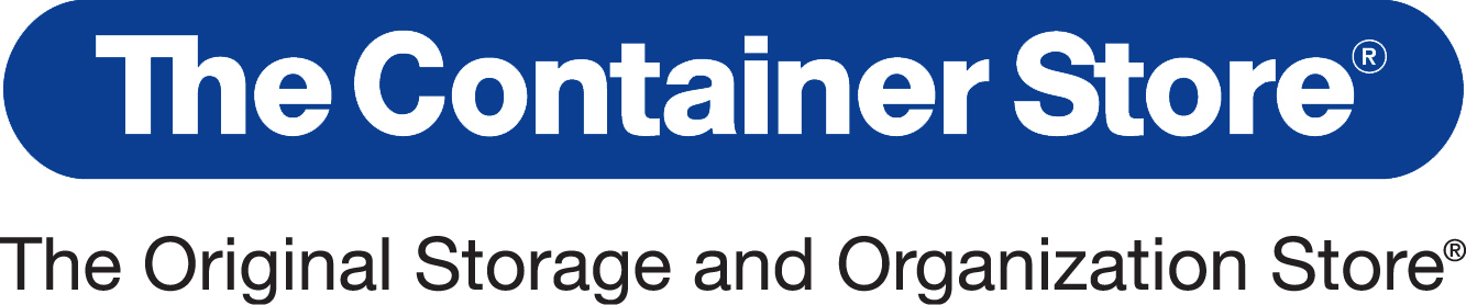 CORRECTING and REPLACING The Container Store Launches Pilot of ...