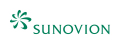 Sunovion Pharmaceuticals Inc.
