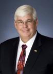Jim Seitz (Photo: Business Wire)
