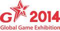 La Exposición G-STAR, que Celebra su 10mo Aniversario, Cerró la Presentación de Solicitudes con el Número Más Grande de Stands de la Historia