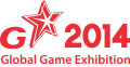 G-STAR Exhibition hat zum 10. Jahrestag Anmeldungsannahme für größte bisher verzeichnete Standzahl abgeschlossen