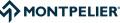 Montpelier Re Holdings Ltd.