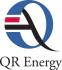 QR Energy, LP