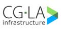 CG/LA Infrastructure