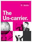 T-Mobile US Investor Factbook Q3 2014