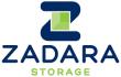 Zadara Storage amplía su cobertura europea