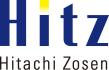 SCR-System für Schiffsmotoren von Hitachi Zosen hat weltweit erste Zulassung von MAN Diesel & Turbo erhalten