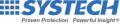 Systech setzt neue Maßstäbe für leistungsstarke Serialisierung mit der compliancefähigen Plattform Citadel