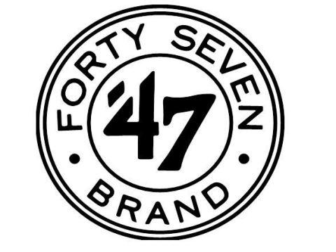 47 Brand and Operation Hat Trick Continue to Support America s ... 289fa3e93da6